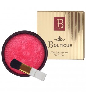 Fard Dome Blush On