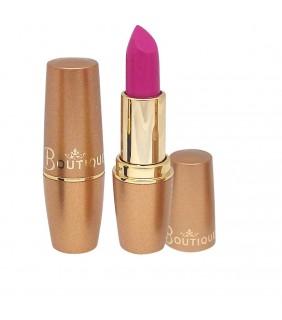 Lipstick Soft Touch - Colore Pieno