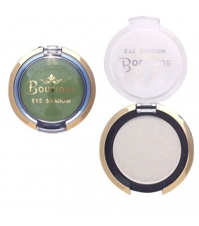 Eyeshadow Ombretto Compatto