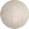01 Bianco Perlato