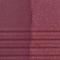 03 Marsala