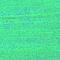 04 Verde Smeraldo Perlato