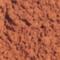 05 Beige Terracotta
