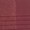 05 Marsala Scuro