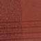 06 Bronzo