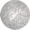 10 Argento Glitter