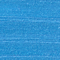 11 Azzurro Perlato