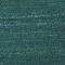 12 Verde Malachite