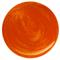 126 Arancio Perlato