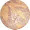 13 Bronzo Dorato Melange