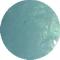 136 Cristallino Perlato