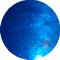 138 Blu Perlato