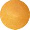 14 Arancio Perlato