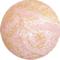 16 Rosa Dorato Melange