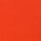 2 Arancio Fluo