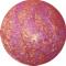 20 Rosso Dorato Melange