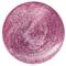209 Rosa Microglitter