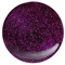 210 Viola Microglitter