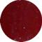 27 Rosso Scuro