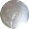 310 Bianco Perlato