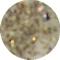 321 Glitter Oro
