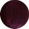 324 Viola Scuro Perlato