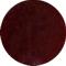 47 Bordeaux