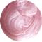 56 Rosa Vivo Perlato