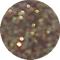 64 Glitter Oro Scuro
