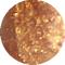 78 Oro Microglitter