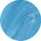 Azzurro Perlato