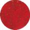 Rosso Glitter Oro