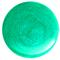 Verde Chiaro Perlato