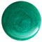 Verde Scuro Perlato